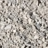 Rilite Concrete Washed ASTM 33